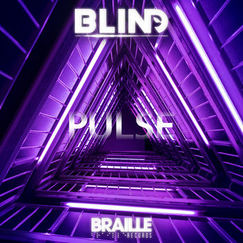 Pulse by bLiNd