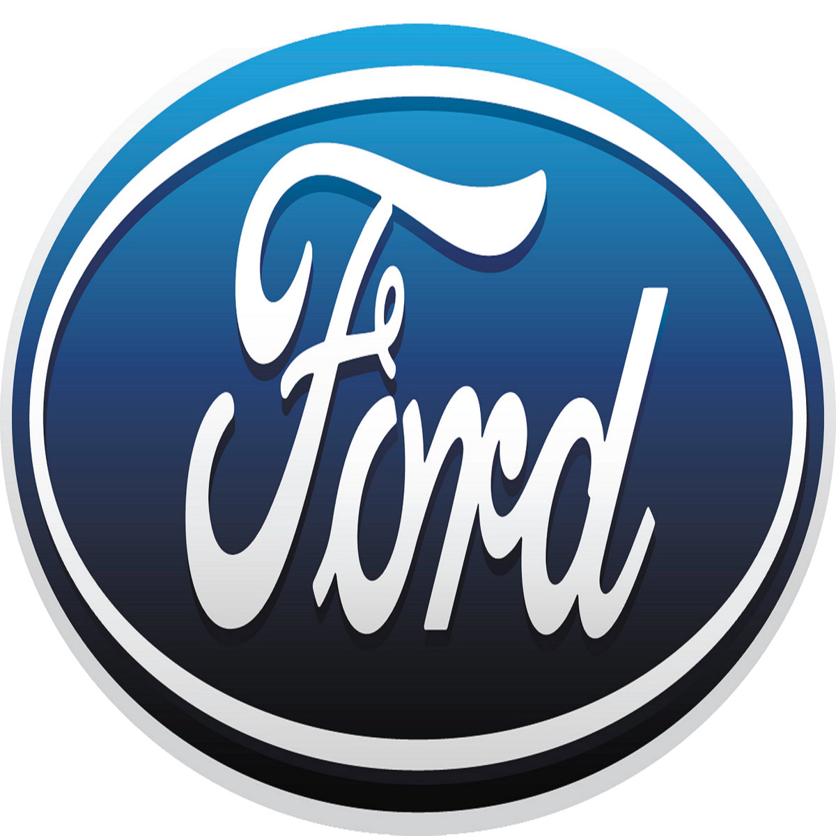 Where Is The Nearest Ford Dealer SayItThankYouFord - Nearest ford dealership