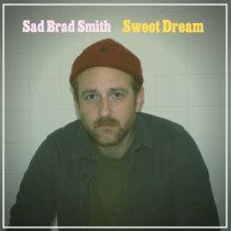 Sweet Dream cover art