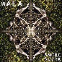 Smoke Sutra cover art