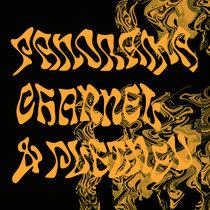 Blavatsky (Yu Su & Simple Symmetry remixes) cover art