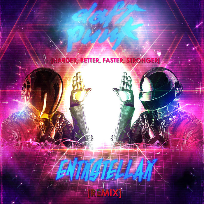 daft punk homework 320 kbps rar