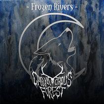 Frozen Rivers cover art