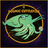 Cosmic Cuttlefish Cover Art