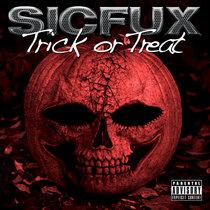 Trick or Treat (Original Master Recording) cover art