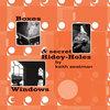 Boxes Windows & Secret Hidey - Holes Cover Art