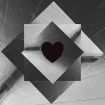 Love (Single) cover art
