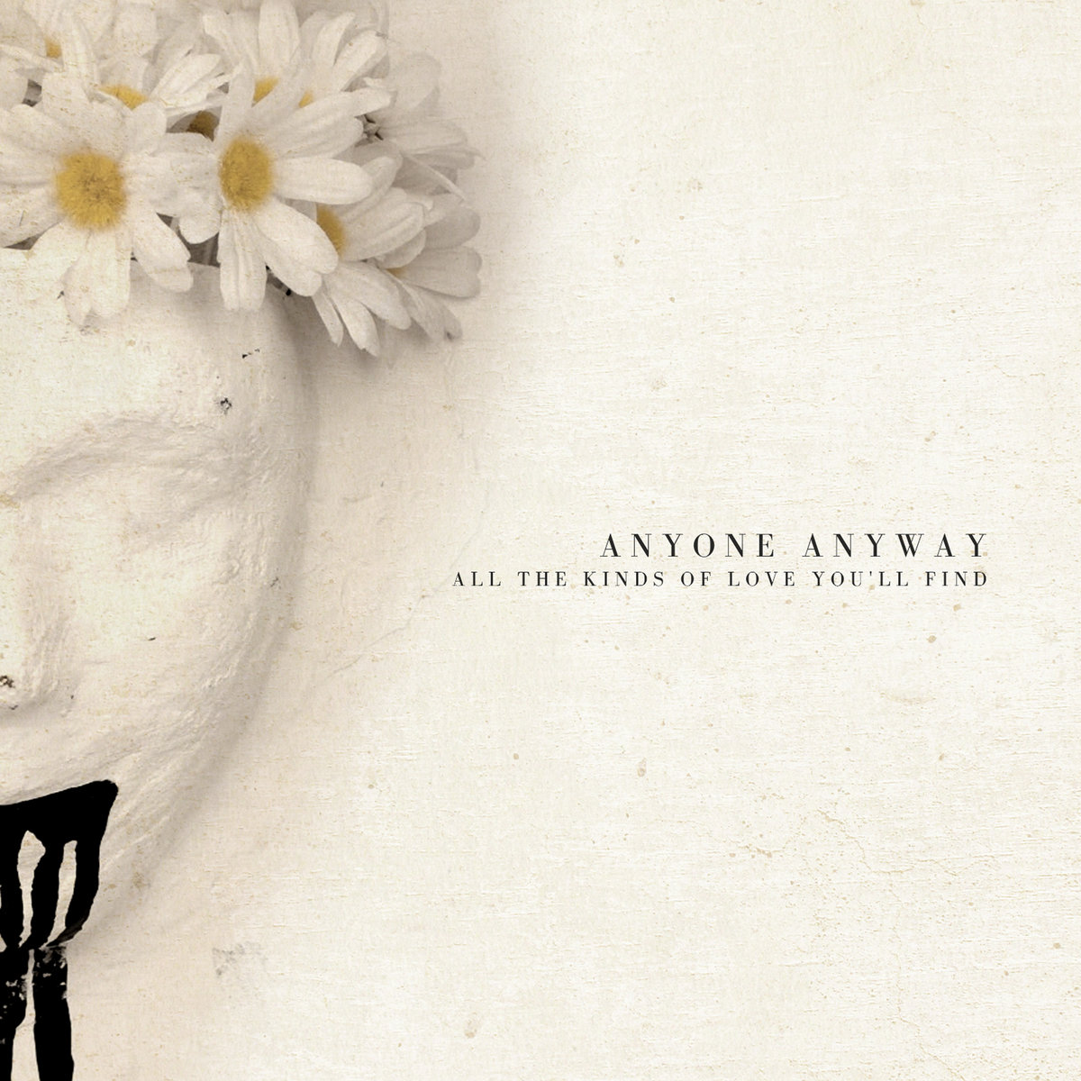 sway with me mp3 download free