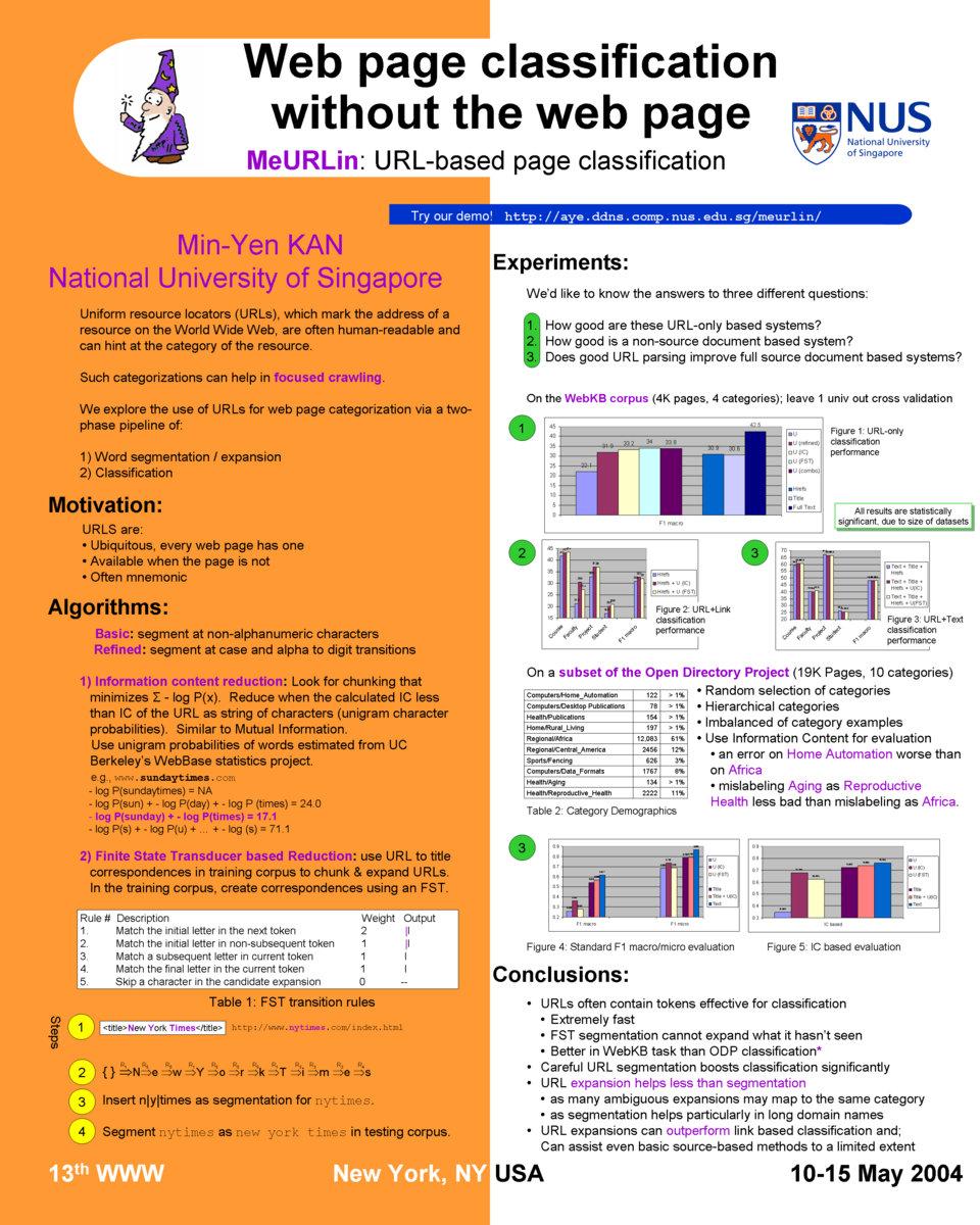 Ebook prescott download microbiology