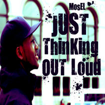 Just Thinking Out Loud cover art