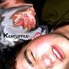 Kerfuffle Cover Art