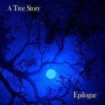 Tree 15: Epilogue cover art