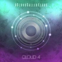 Cloud Four cover art