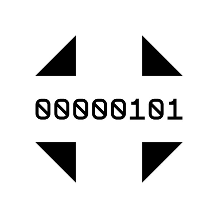 Diving Loop | Central Processing Unit