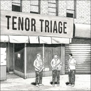 Tenor Triage main photo