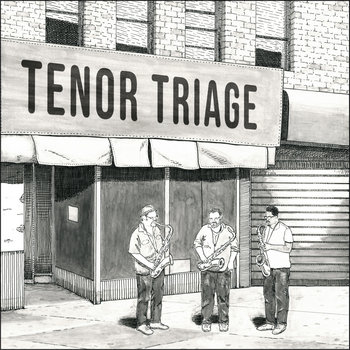 Tenor Triage by Tenor Triage