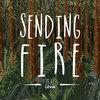 Sending Fire Cover Art