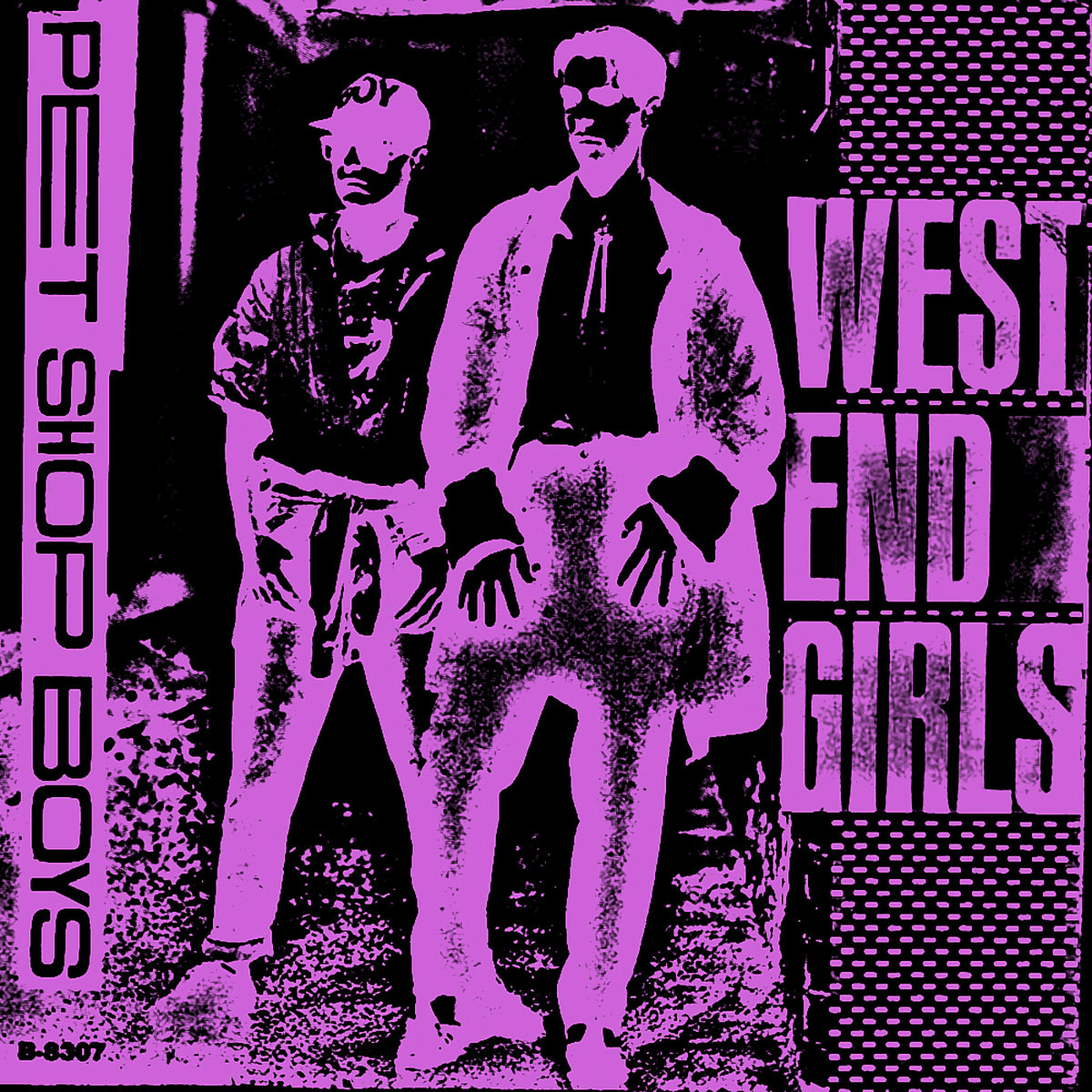 pet shop boys west end girls free mp3 download