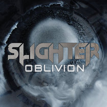 Oblivion (Extended Club Mix) cover art