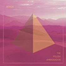 Echos cover art