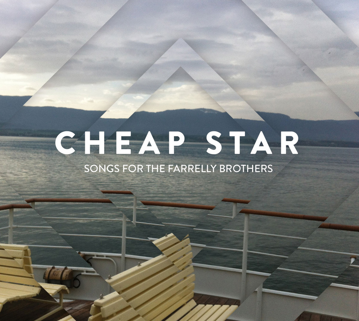 CHEAP STAR