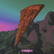 PZA cover art
