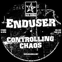 Controlling Chaos cover art