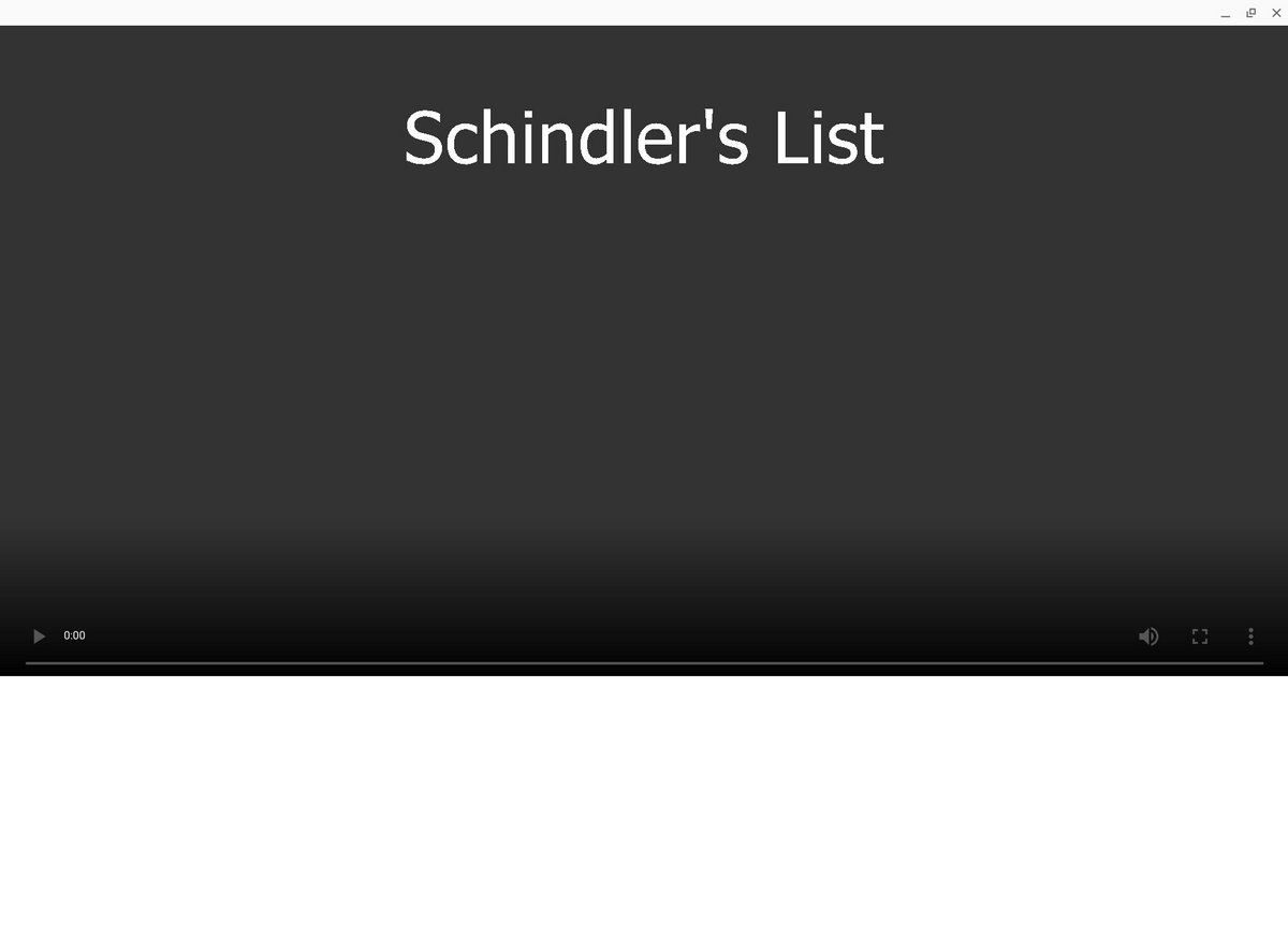 Schindlers List 2020.Best Quality Schindler S List With Subtitles Watch Free In