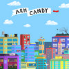 Arm Candy Cover Art