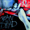 Jean is Dead EP Cover Art