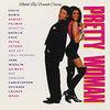 Roy Orbison - Pretty Woman ( Réédit By Franck Cassy)