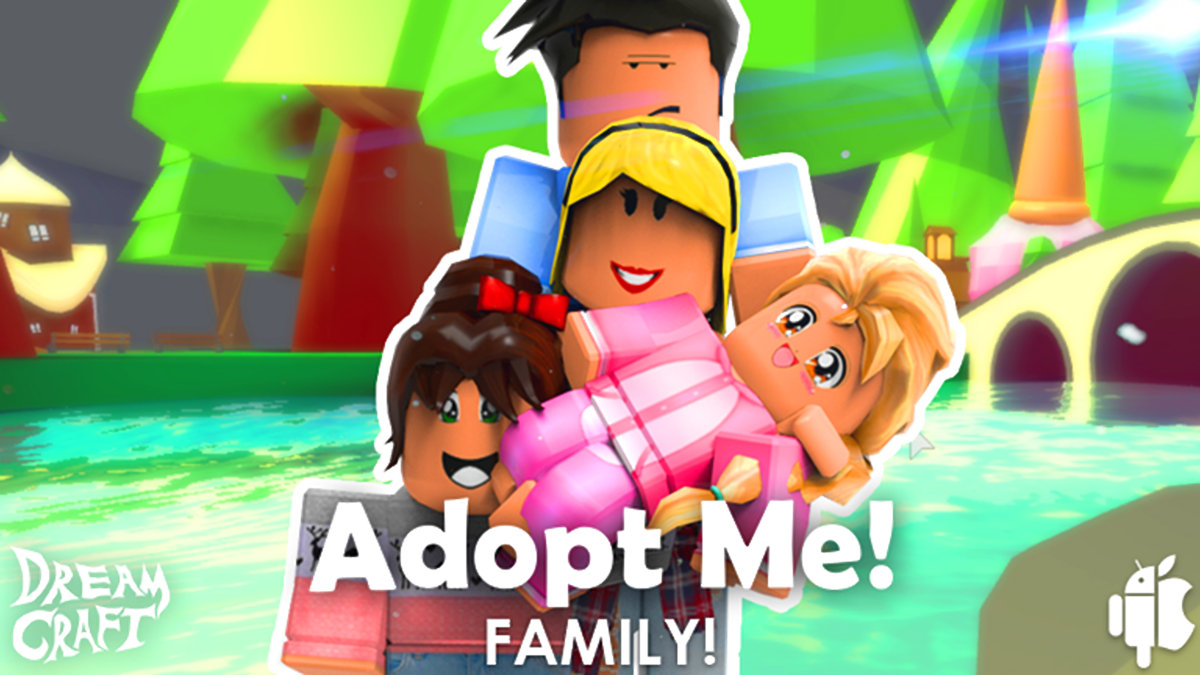 Roblox Game Night - Roblox Adopt Me Day And Night Theme Robert Hughes