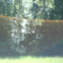 Only You cover art
