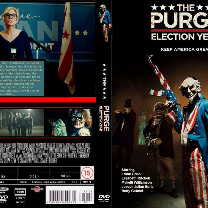 Teen Patti 3 Full Movie In Hindi Dubbed Hd Download