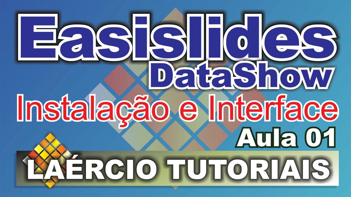 como descargar easyworship 2009 en espanol gratis para windows 10