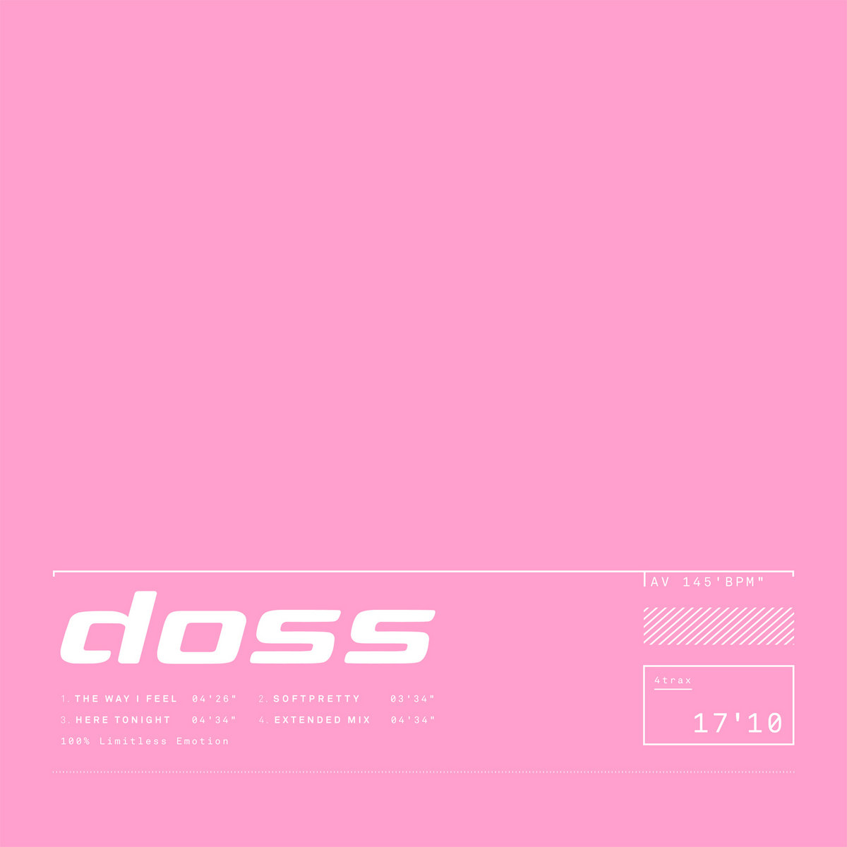 Image result for doss ep