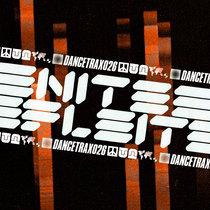 Dance Trax Vol.26 + D.Tiffany & Jensen Interceptor Remixes cover art