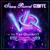 The Vice Quadrant Cover Art
