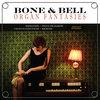 Organ Fantasies Cover Art