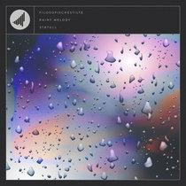 Rainy Melody cover art