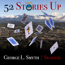 52 Stories Up cover art