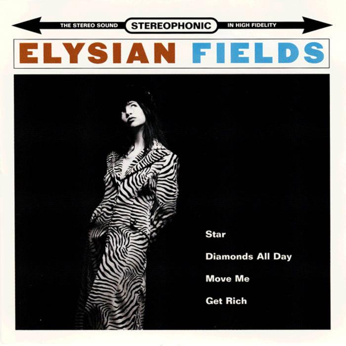 Lyric raw sugar lyrics : Diamonds All Day | Elysian Fields