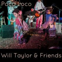 Poco Loco cover art