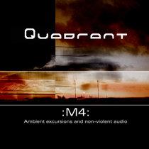 M4 cover art