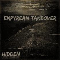 Empyrean Takeover cover art