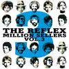Million Sellers Vol.3
