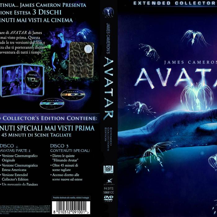 Avatar 720p Hd Movie Download Moviesak47 2019 01 19