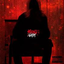 Woke (Prod. by Arbour) [single] cover art