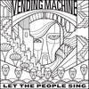 Let the People Sing Cover Art