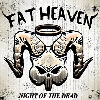 Fat Heaven 5